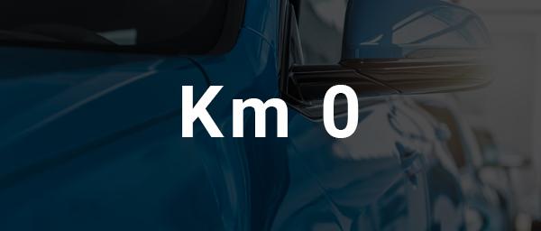 Auto Km0 - San Benedetto del Tronto - Concessionaria Emilcar