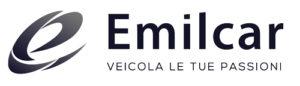 Logo - Emilcar - Usato | San Benedetto del Tronto