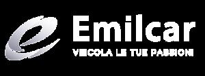 Logo Emilcar | Usato - San Benedetto del Tronto